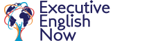 Executive English Now